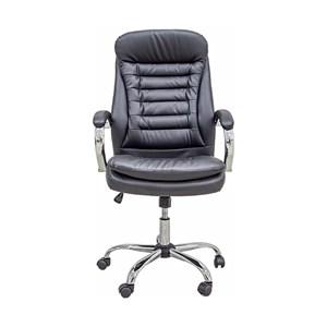 Cadeira de Escritorio Diretor Presidente Best - Best