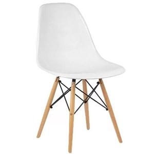 Cadeira Eiffel Charles Eames