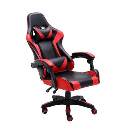 Cadeira Gamer Giratória Reclinável Best
