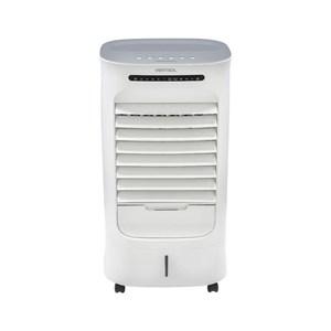 Climatizador de Ar Nobille 65w Branco 10l 15h 220v - Ventisol