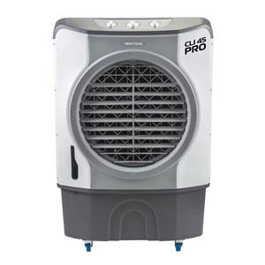 Climatizador Evaporativo Industrial 45 Litros 210W CLI45 Agratto