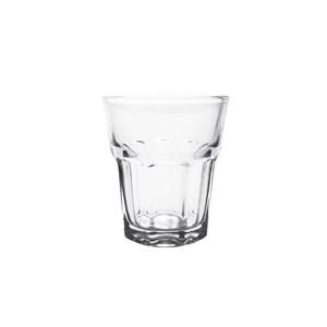 Copo shot sofia 50 ml