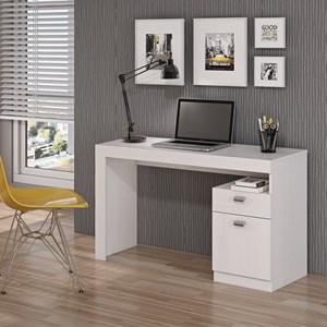 Mesa Para Computador Melissa